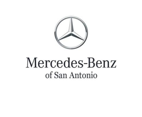 mercedes benz of san antonio san antonio tx 78216 4430