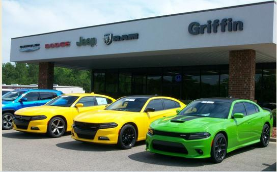 in dealer carolina ram dodge jeep nc hendersonville north chrysler dealers