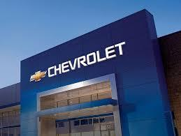 schumacher chevrolet of livingston car dealership in livingston nj. Cars Review. Best American Auto & Cars Review