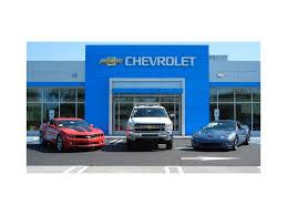schumacher chevrolet of livingston car dealership in livingston nj 07039 1616 kelley blue book. Black Bedroom Furniture Sets. Home Design Ideas
