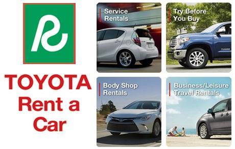 Monthly Car Rental Dallas Tx