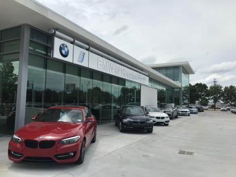 Bmw Of Houston >> Bmw North Houston Upcoming New Car Release 2020