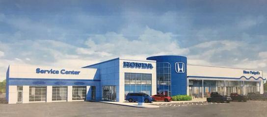 steve padgett 39 s danville honda danville va 24541 car dealership and auto financing autotrader. Black Bedroom Furniture Sets. Home Design Ideas
