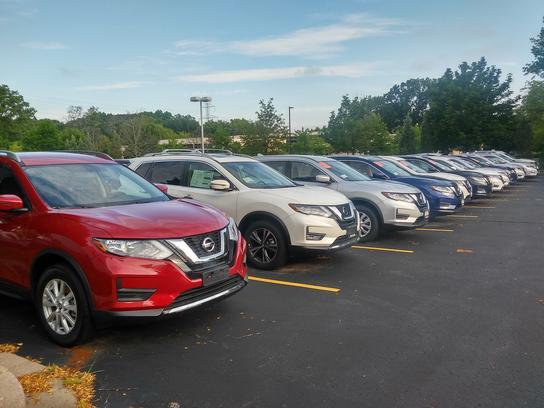 Used Car Sales Near Oak Creek Wi