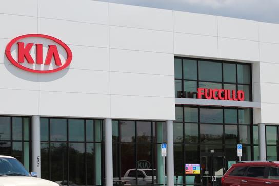 Fuccillo KIA Of Port Charlotte : PORT CHARLOTTE, FL 33953 4512 Car  Dealership, And Auto Financing   Autotrader