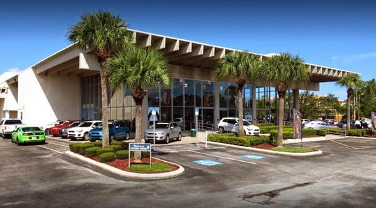 Tampa Mitsubishi TAMPA FL Car Dealership And Auto - Mitsubishi dealer tampa