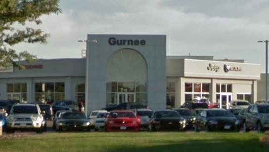 gurnee chrysler jeep dodge ram gurnee il 60031 5270 car dealership and auto financing. Black Bedroom Furniture Sets. Home Design Ideas