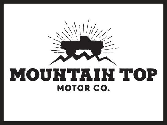 Mountain Top Motor Co : WINFIELD, MO 63389 Car Dealership, and Auto Financing - Autotrader