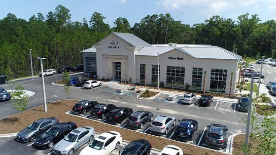 Used Car Dealerships In Bluffton Sc