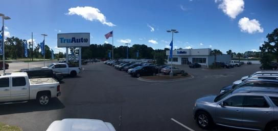 Tru Auto Ladson Sc >> Tru Auto : NORTH CHARLESTON, SC 29406-4877 Car Dealership, and Auto Financing - Autotrader