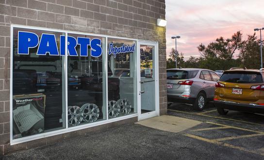 Used Car Dealers Near Kent Ohio