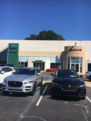 Ritchey Automotive Jackson Ms 39211 4026 Car Dealership