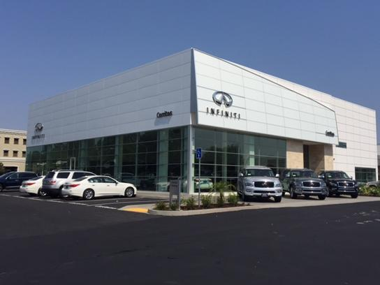 coeur plaza infinity and car a is lease dealer offers creve new finance infiniti select