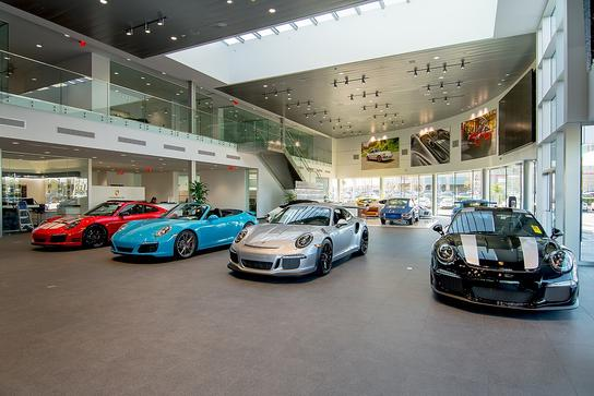 Los Angeles Area Bmw Dealer South Bay Bmw In Torrance ...