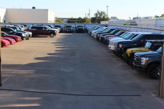 Adventure Autos Of Dallas Dallas Tx 75229 Car