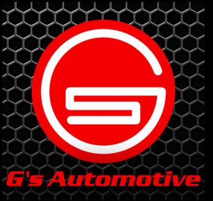 g 39 s automotive nashville tn 37209 3103 car dealership and auto financing autotrader. Black Bedroom Furniture Sets. Home Design Ideas