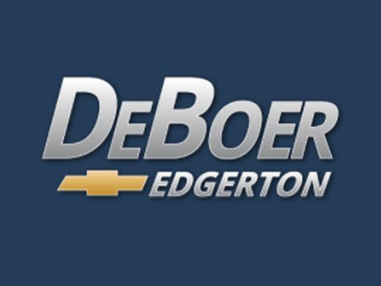 Edgerton Mn Car Dealers