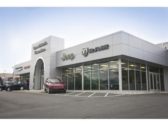 chrysler dodge toronto dealership md york fiat dealers car ram in jeep north