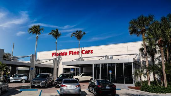 florida fine cars west palm beach fl 33409 6015 car dealership and auto financing autotrader. Black Bedroom Furniture Sets. Home Design Ideas