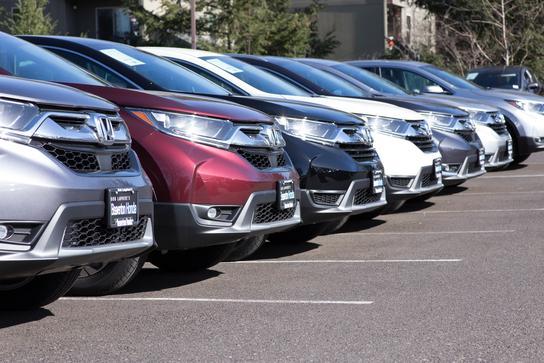 beaverton honda beaverton    car dealership  auto financing autotrader