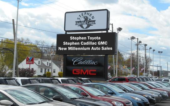 Car Dealers Farmington Ct