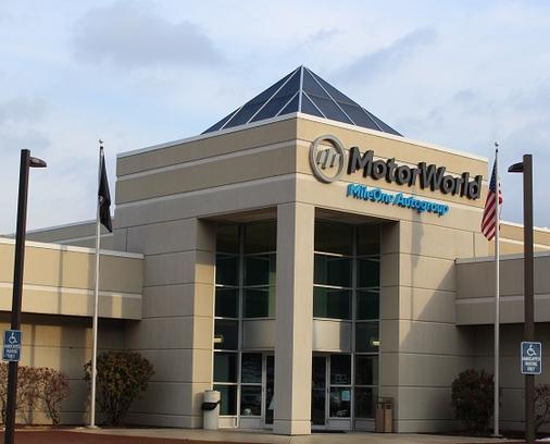 Motorworld Wilkes Barre Pa 2019 2020 New Car Release Date