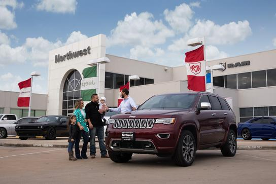 Hertz Car Sales Houston Houston Tx 77094 Car Dealership: Northwest Dodge Chrysler Jeep Ram : Houston, TX 77065 Car