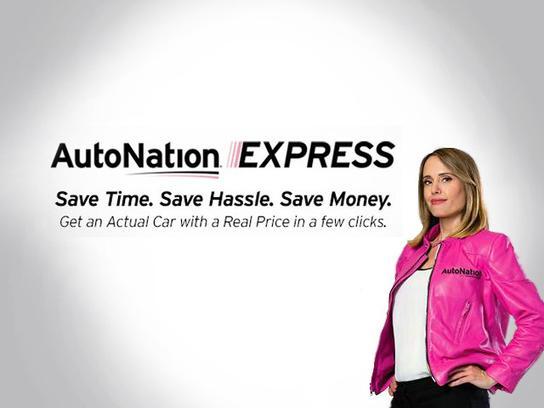 autonation ford frisco : frisco, tx 75034 car dealership, and auto
