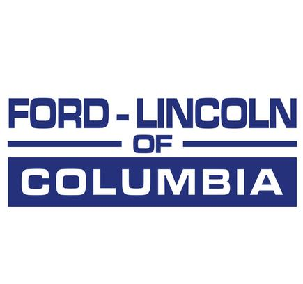 ford of columbia : columbia, tn 38401-4323 car dealership, and auto