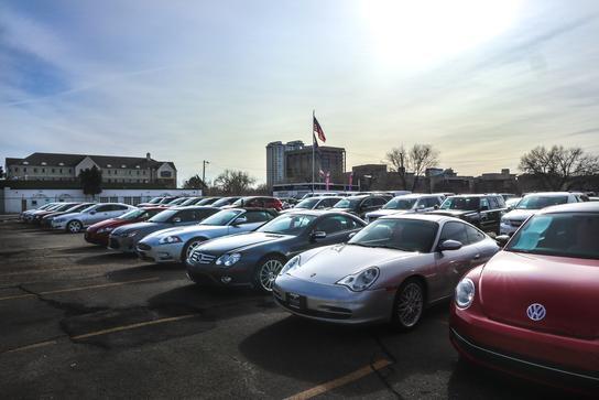 Ariay Auto Broker Inc : DENVER, CO 80246 Car Dealership, and Auto ...