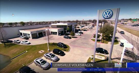 lewisville volkswagen lewisville tx 75067 5351 car dealership and auto financing autotrader. Black Bedroom Furniture Sets. Home Design Ideas