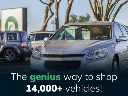 DriveTime Mesa : Mesa, AZ 85210 Car Dealership, and Auto ...