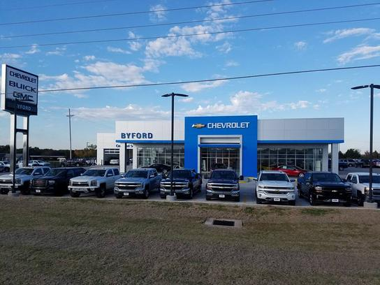 how johnston certified yourmechanic dealership advice article get chevrolet to valerie by