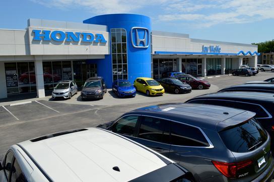 Kansas City Auto Detailing Reviews