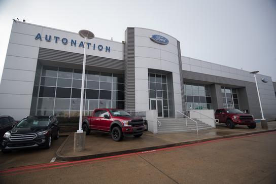 autonation ford katy katy tx 77450 car dealership and auto financing autotrader. Black Bedroom Furniture Sets. Home Design Ideas
