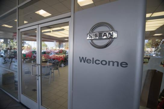 photo auto tempe autonation taken t dealership on michael by nissan v at