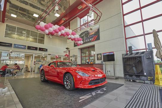 Autonation Used Cars >> AutoNation Chrysler Dodge Jeep Ram Spring : Spring, TX 77388 Car Dealership, and Auto Financing ...