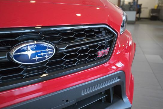 Subaru Dealer In Hunt Valley >> Autonation Subaru Hunt Valley Cockeysville Md 21030 4914 Car