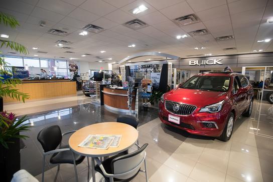 Buick Dealership Corpus Christi >> Autonation Buick Gmc Corpus Christi Corpus Christi Tx 78412 4902