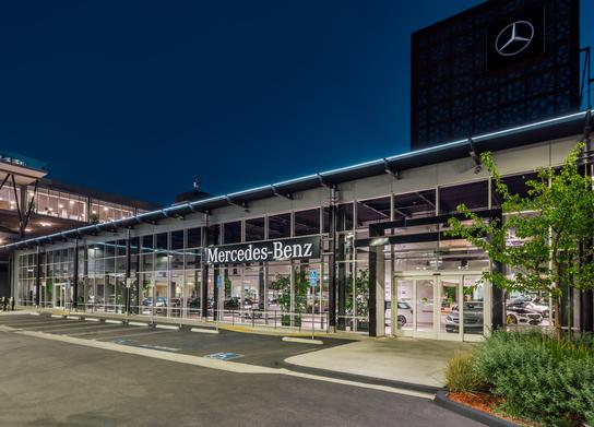 la financing ca dealers autotrader and of homepage revised benz dealership angeles mercedes auto los downtown car