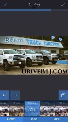 Used Cars Lake Charles La >> Bolton's Truck Junction : Lake Charles, LA 70607 Car Dealership, and Auto Financing - Autotrader
