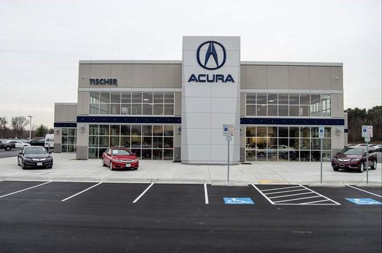 dealership request specials htm new frankel md acura cockeysville in