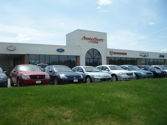 Autoserv Tilton New Hampshire >> Autoserv Kia Kia Forte Lx Sedan With Autoserv Kia Affordable New