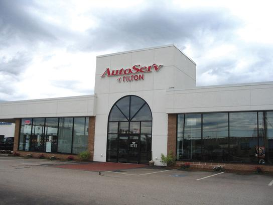 Autoserv Tilton New And Used Cars For Sale In Nh