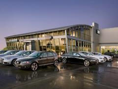 audi north houston houston tx 77090 car dealership and auto. Cars Review. Best American Auto & Cars Review