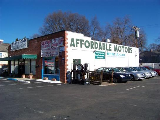 Buy Here Pay Here Car Dealers In Lexington Nc