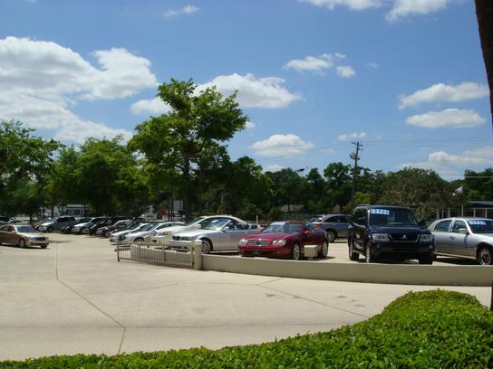 mercedes benz of orlando maitland fl 32751 car dealership and auto. Cars Review. Best American Auto & Cars Review