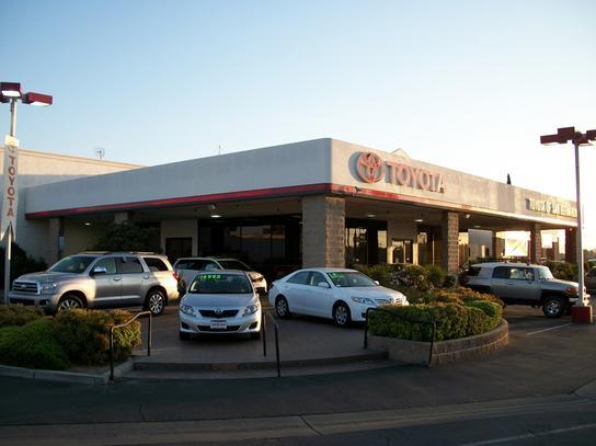 San Bernardino Toyota >> Toyota San Bernardino Car Image Idea