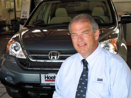 hoehn honda carlsbad ca 92008 4426 car dealership and
