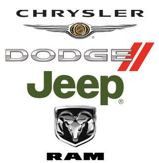 Auto World Chrysler Dodge Jeep 2